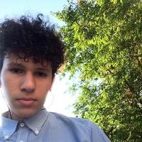 Ахмад, 21 год, Телец, Киев