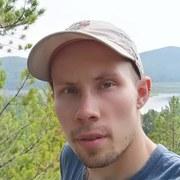 Сергей, 26, г.Снежинск