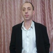 алексей, 39, г.Кирово-Чепецк