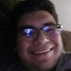 Adan Martinez, 22, г.Кливленд