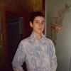 Игорь, 21, Мелітополь