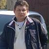 Игорь, 42, г.Мытищи