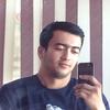 Feruz, 25, г.Бухара