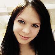 Вероника, 28, г.Тоншаево