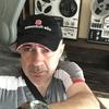 юрий, 54, г.Нью-Йорк