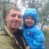 Евгений Бондарев, 51, г.Петропавловск-Камчатский