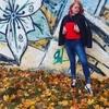 Юлия, 19, Ромни