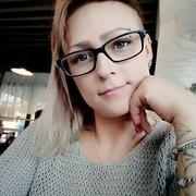 Руслана, 28, г.Щелково