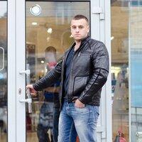 Max, 28 лет, Козерог, Челябинск
