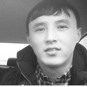 Нурмуханбет, 26, г.Фрязино