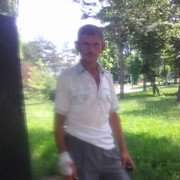 иван, 51, г.Бельцы