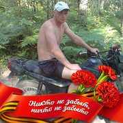Егор 34 Москва