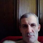 Аслан, 50, г.Беслан