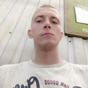 Stanislav, 28, г.Константиновка