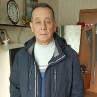 Nikolay, 60 лет, Весы, Вятские Поляны (Кировская обл.)