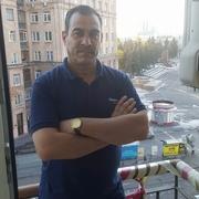 ADIL AL-QURASHI 51 Багдад