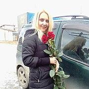 lora, 41, г.Сухой Лог