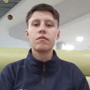 Евгения 27 Курск