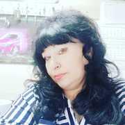 Лина, 56, г.Белгород