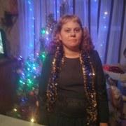 Ольга 33 Самара