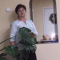 Anna, 67 лет, Водолей, Омск