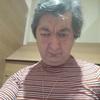 Sarah, 53, Leeds