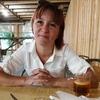 Александра, 32, г.Чита