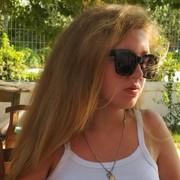 Алёна, 18, г.Иваново