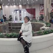нина, 60 лет, Весы