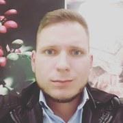 Сергей 34 Карлсруэ
