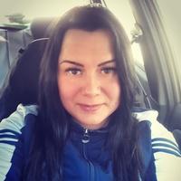 Елизавета, 35 лет, Дева, Миасс