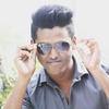 Jamsed, 23, г.Читтагонг