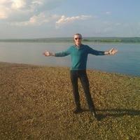 Игорь, 29 лет, Весы, Томск