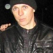 Жека Созанюк 32 Николаев