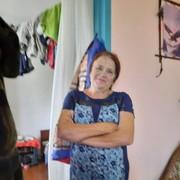 Ирина, 62, г.Мыски