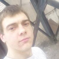 Евгений, 28 лет, Близнецы, Санкт-Петербург