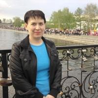 Елена, 49 лет, Лев, Екатеринбург