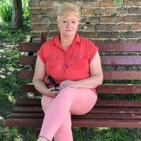 Ірина, 63 роки, Лев, Сокаль