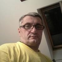 михаил, 58 лет, Весы, Москва