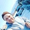 Руслан, 33, г.Кувандык