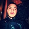 mikel, 30, г.Alfarras