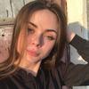 Oksana, 19, г.Городенка