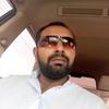 Rashid, 29, г.Сидней