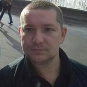 Сергей Распопов, 32, г.Великий Новгород (Новгород)