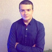 Ярослав 31 Калиновка