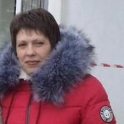 Татьяна, 46, г.Яя