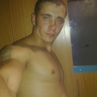 марк, 33 года, Водолей, Комсомольск-на-Амуре