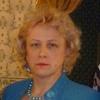 Светлана, 57, г.Котлас