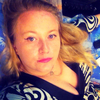 Anastasiya, 30, Peterhof