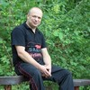 Mihail, 42, Zadonsk